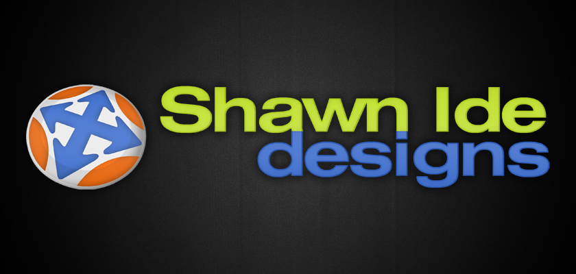 Shawn Ide Designs