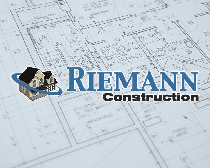 slide_logo_Riemann