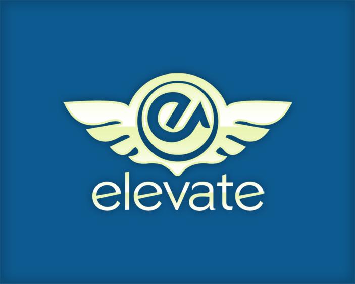 slide_logo_elevate1
