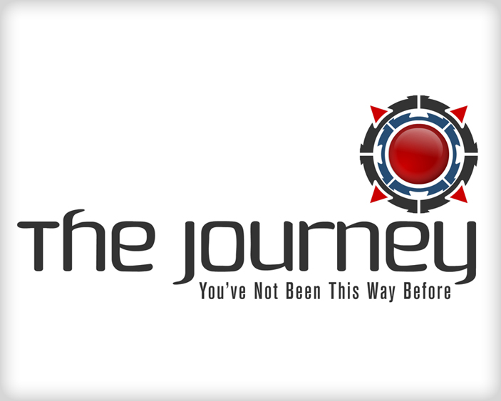 slide_logo_journey2