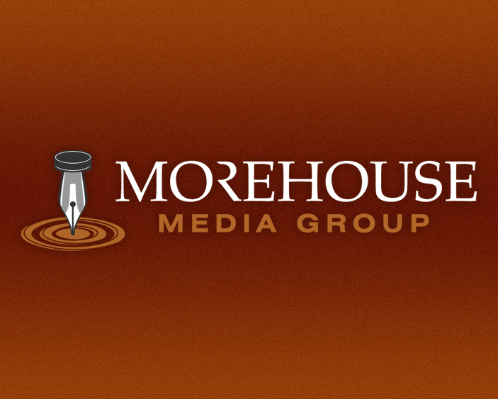 slide_logo_morehouse