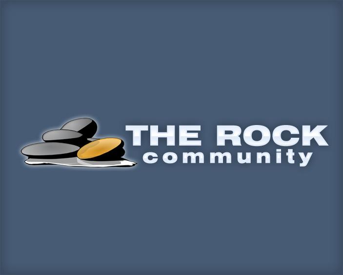 slide_logo_rock2