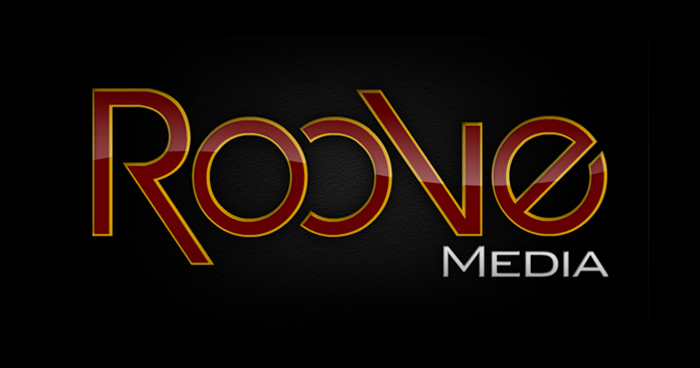 slide_logo_roove12