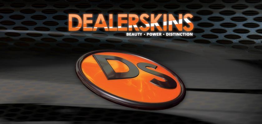 slide_print_DealerskinsC