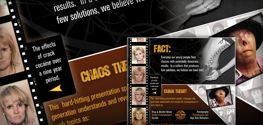 slide_print_chaos