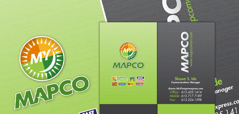 Print_Mapco_Business_Card