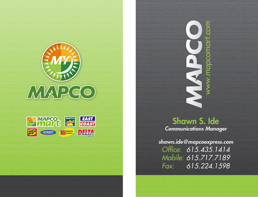 Print_Mapco_Business_Card_File