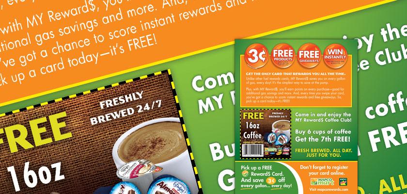 Print_Mapco_Coffee_Ad