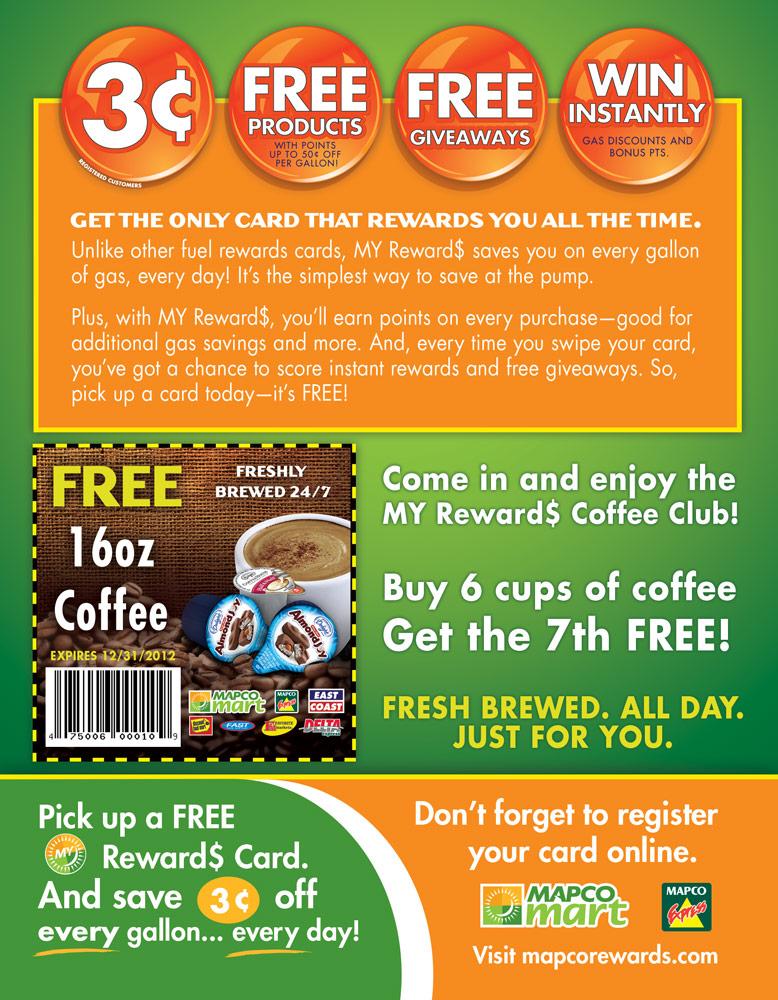 Print_Mapco_Coffee_Ad_File
