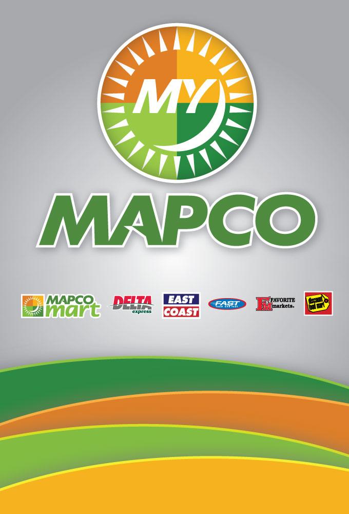 Print_Mapco_HR_Banner_File