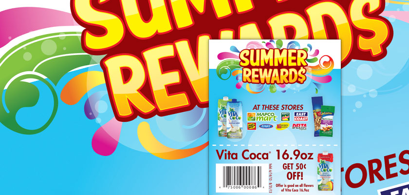 Print_Mapco_Summer_Rewards_Flyer