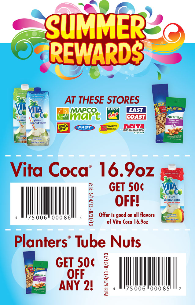 Print_Mapco_Summer_Rewards_Flyer_File