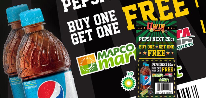 Print_Mapco_UWin_Flyer