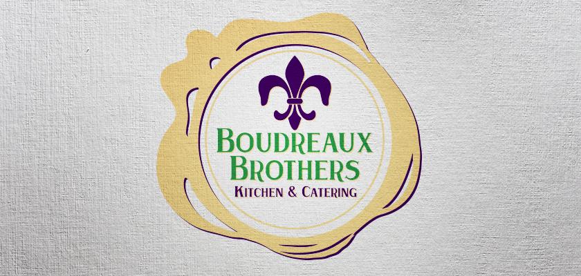 Logo-SlideBoudreauxBros